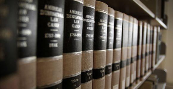 advokatska-kancelaria